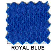 wickaway in royal blue