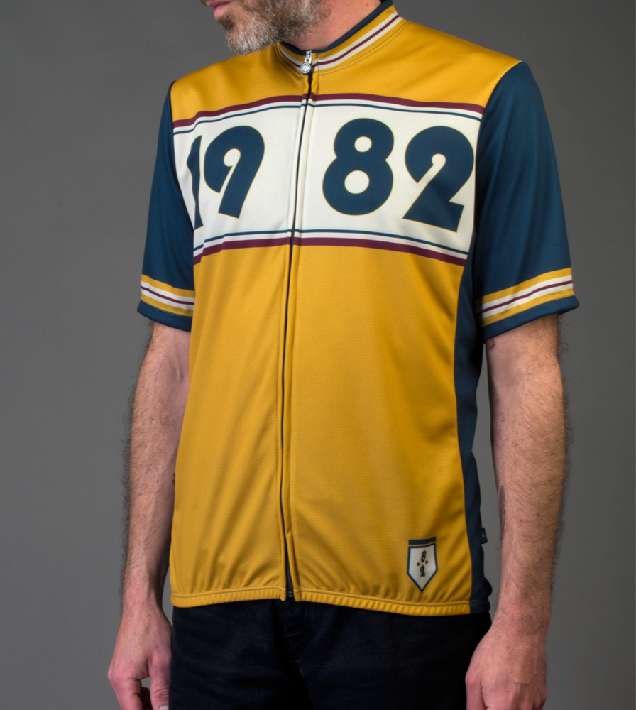 1982-retro-cyclingjersey-mustard-model.png
