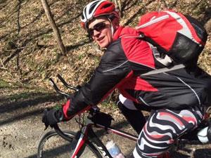 Aero Tech Designs Men S Road Bike Shorts Peloton Shorts Modern