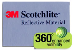 3m scotchlight 360