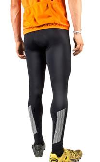 slasher tights