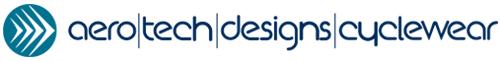 500x62-atdc-logo-1511195030-30195.original.png