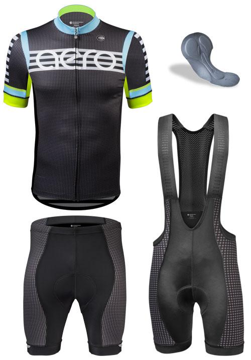 premiere-modern-cycling-kit