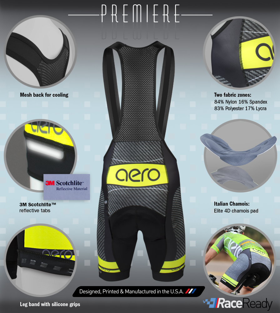 advancedcarbon-bibshorts-longdistance-cyclingbibs-features.png