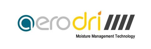 aero-dry-logo.jpg
