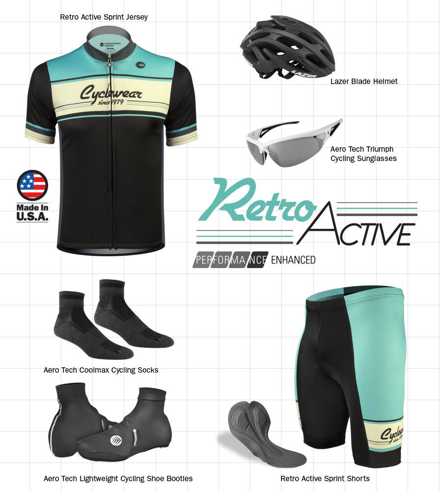 aerotech-retroactive-cycling-apparel.jpg