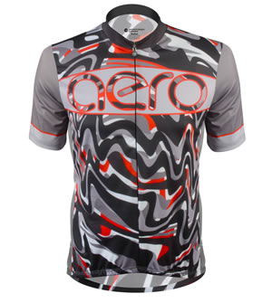aero tech designer jerseys
