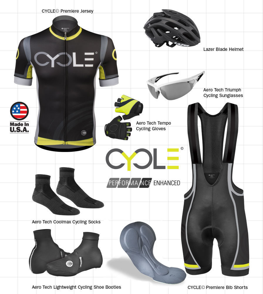 aerotech-sublimated-kit-cycle-kitaccessories.jpg