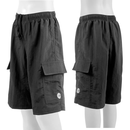 atd-child-padded-baggy-cycling-shorts.jpg