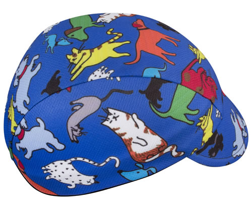 atd-childs-cat-dogs-blue-cap.jpg