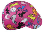 atd-childs-cat-dogs-pink-cap-small.jpg