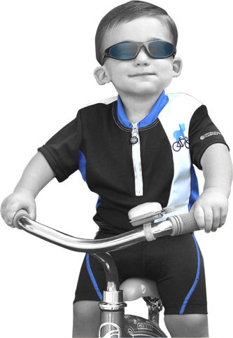 atd-childsbike-cycling-main.jpg