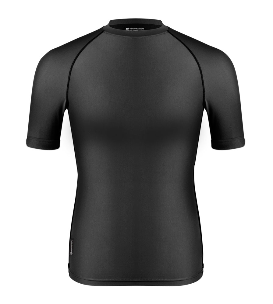 atd-compression-baselayer-ss-blk-front.png