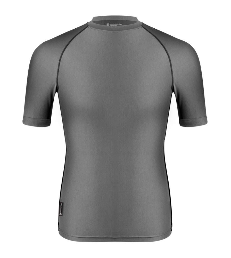 atd-compression-baselayer-ss-char-front.png