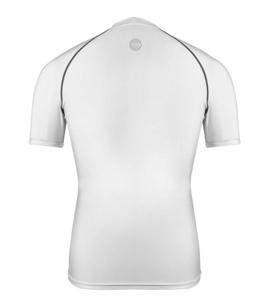 atd-compression-baselayer-ss-wht-back.png