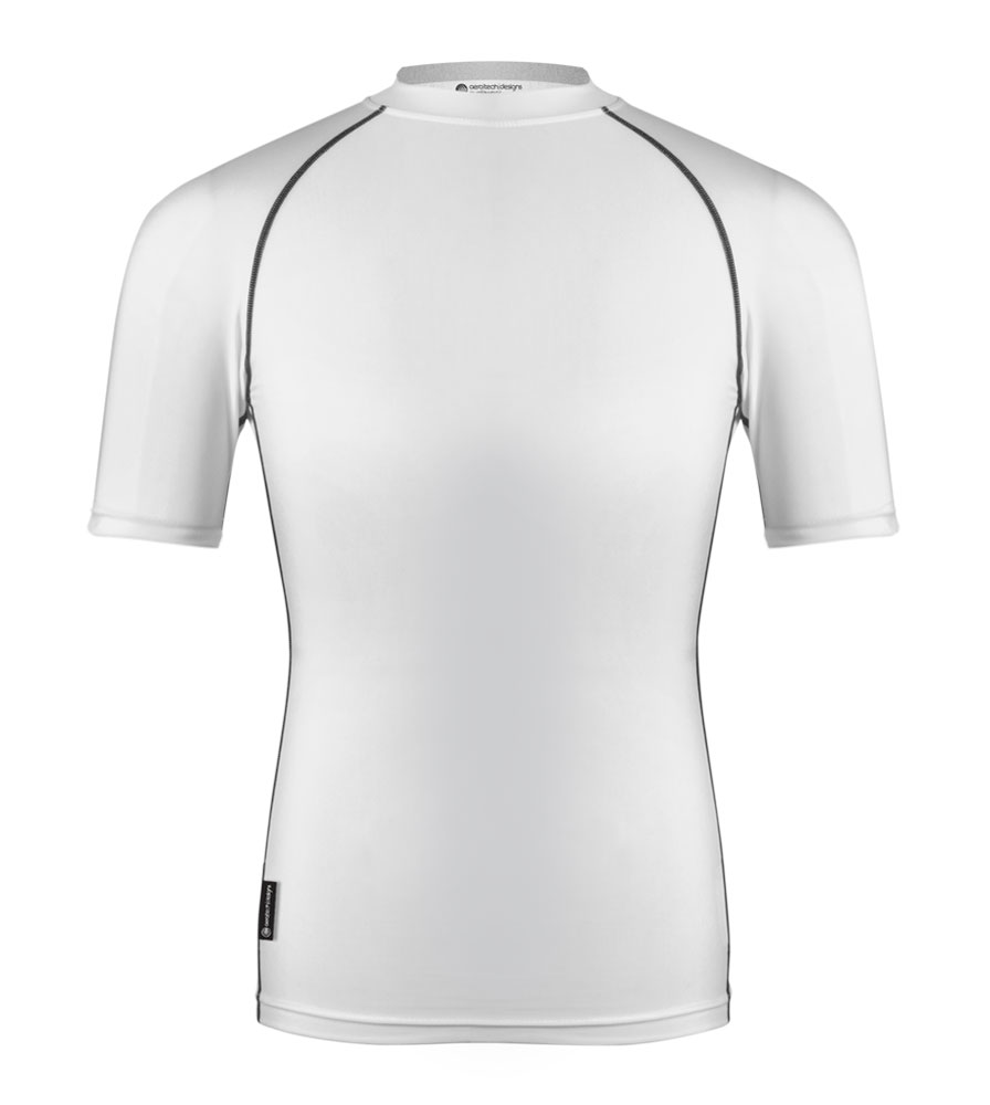 atd-compression-baselayer-ss-wht-front.png