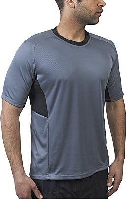 coolmax tall size tshirt