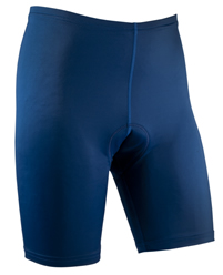 men's navy blue classic