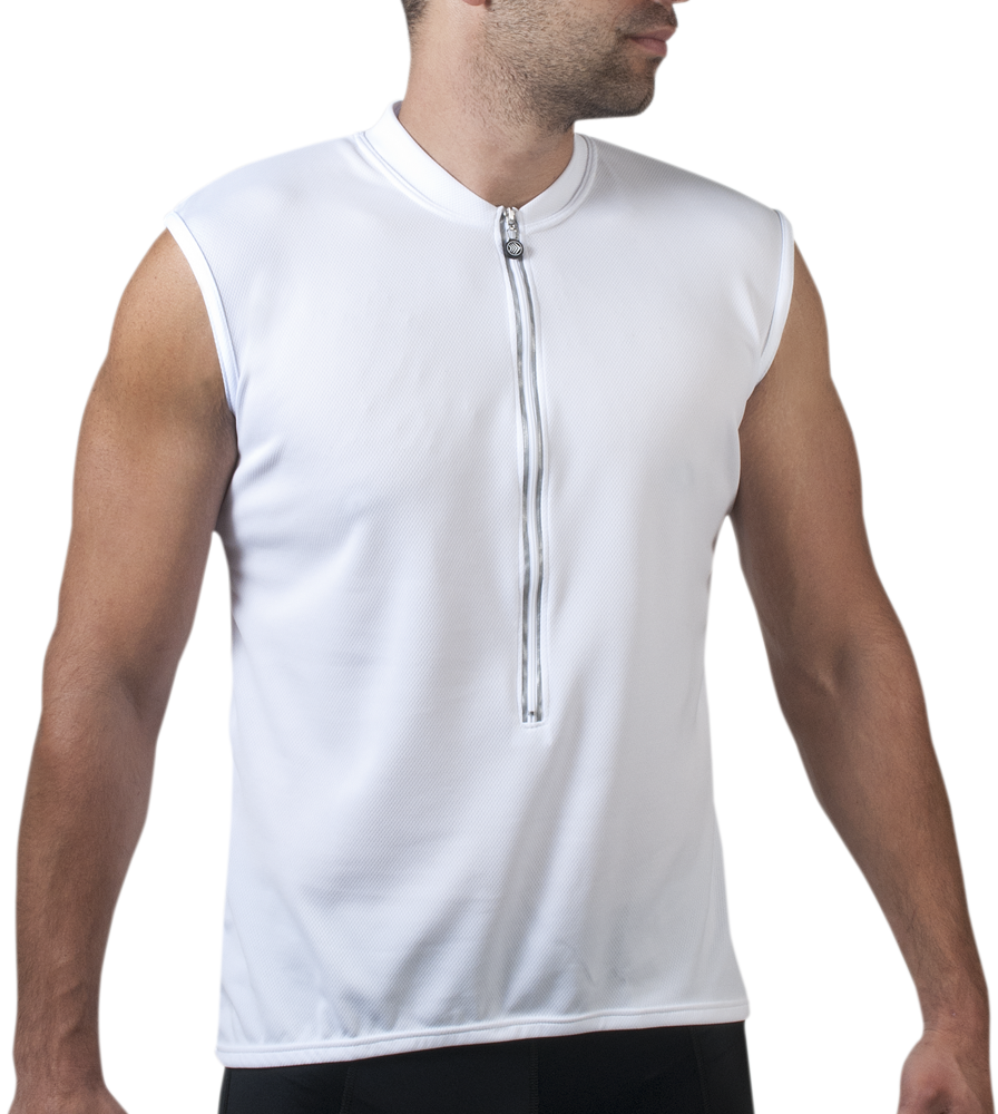 atd-solid-sleevelesscycling-jersey-white-front.png
