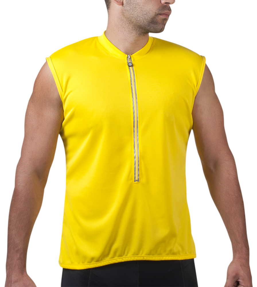 atd-solid-sleevelesscycling-jersey-yellow-front.png