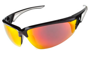 rainbow sun glasses