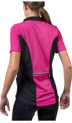 Y 439 Womensspecific Cyclingjersey Model Couple1 71933 Png