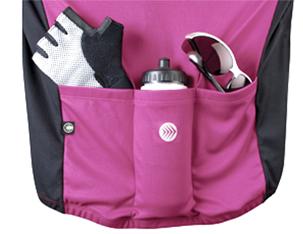 atd-womensclub-cyclingjersey-pinkpocket.jpg