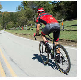 How To Select A Pair Of Men S Bike Shorts