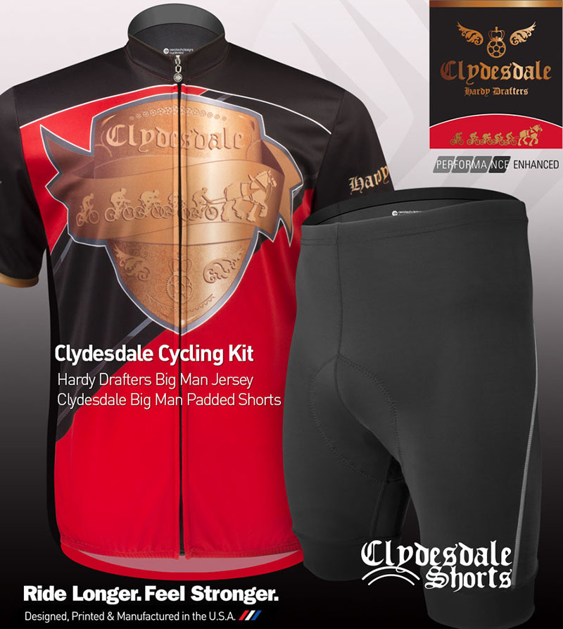 bigman-paddedcyclingshorts-clydesdale-kit.jpg