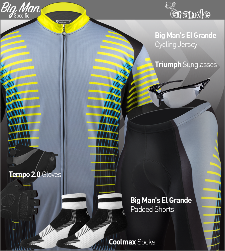 bigman-sublimated-cyclingjersey-elgrande-kit.png