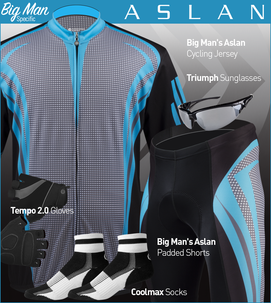 bigman-sublimatedprint-cyclingjersey-aslan-kit.png