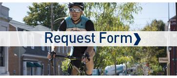 Full Custom Cycling Apparel