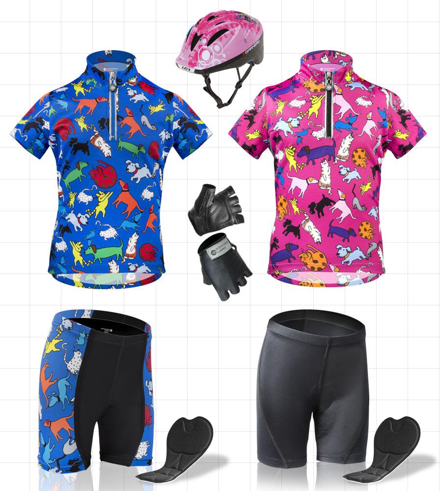 childs-cyclingjersey-catsdogs-group.jpg