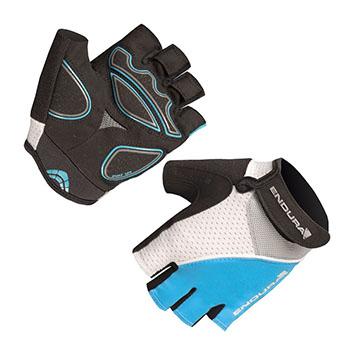 Women's Xtract Gloves
