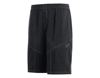 Gore Baggy Cycling Shorts