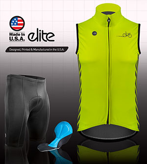 highviz-cyclingvest-elitevest-minikit-site.jpg