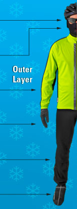 inner-layer-winter-cycling2.png