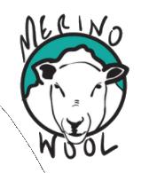 marino-wool-logo.png