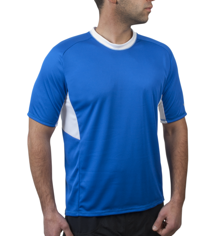 mens-elite-tshirt-coolmax-royal-front.png