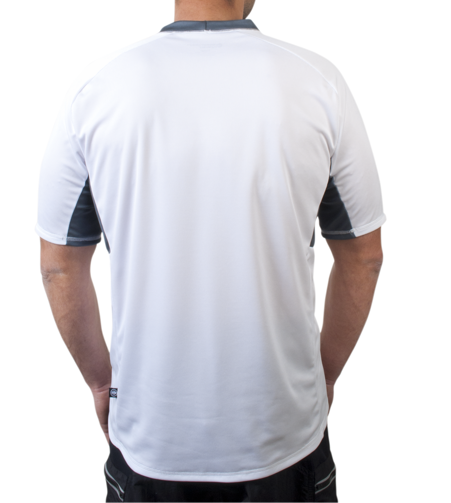mens-elite-tshirt-coolmax-white-back.png