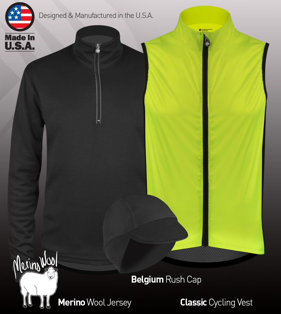 merinowool-cyclingjersey-commutercasual-kit.png