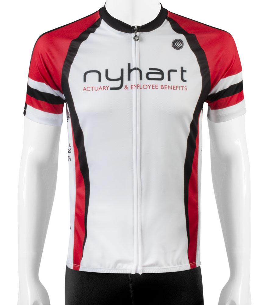 nyhart-peloton-jersey