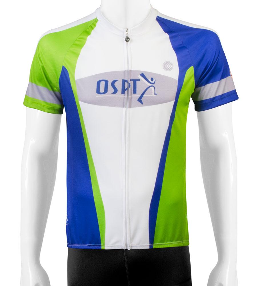 OSPT-peloton-jersey