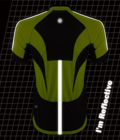 big man cycle clothing