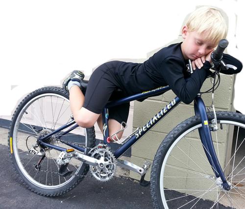 pavel-on-bicycle.jpg