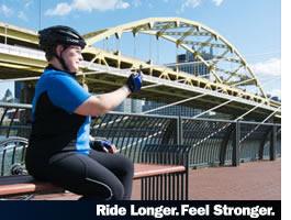 Liz loves Pittsburgh Pa