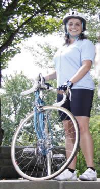 plus women pro bike shorts