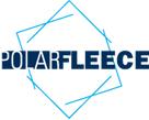 Aero Tech Polar Fleece