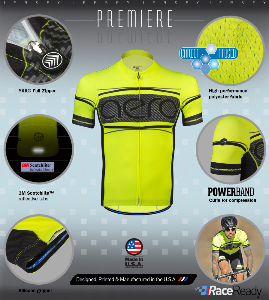 premierejersey-advancedcarbon-jersey-features.png