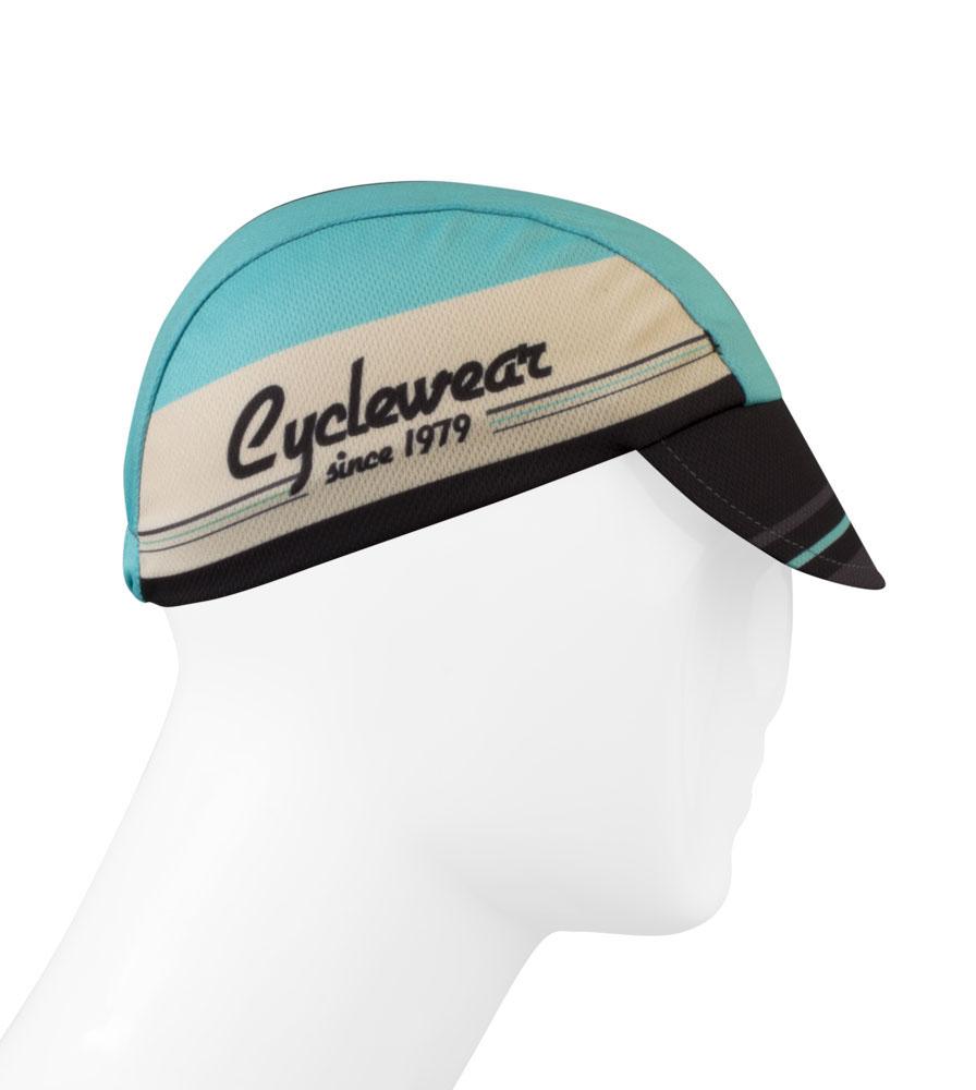Retro Active cap